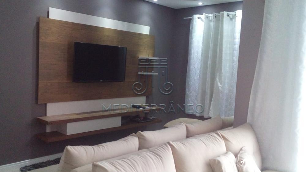 Comprar Apartamento / Padrão em Jundiaí apenas R$ 455.000,00 - Foto 5