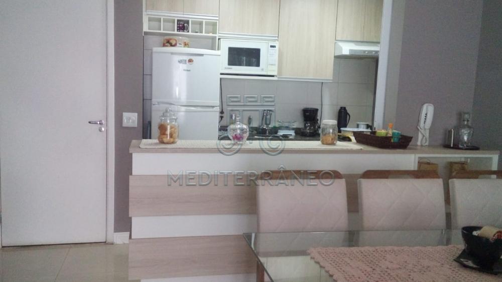 Comprar Apartamento / Padrão em Jundiaí apenas R$ 455.000,00 - Foto 6