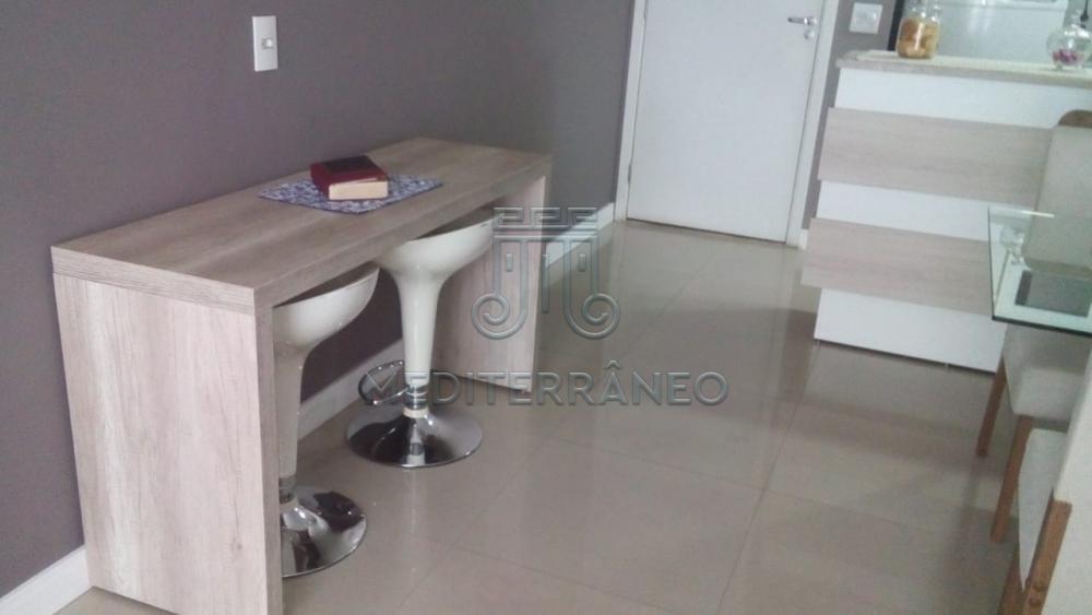 Comprar Apartamento / Padrão em Jundiaí apenas R$ 455.000,00 - Foto 7