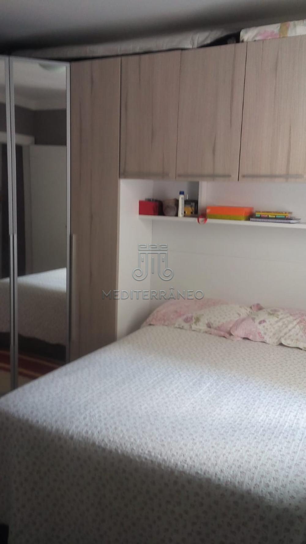 Comprar Apartamento / Padrão em Jundiaí apenas R$ 455.000,00 - Foto 10