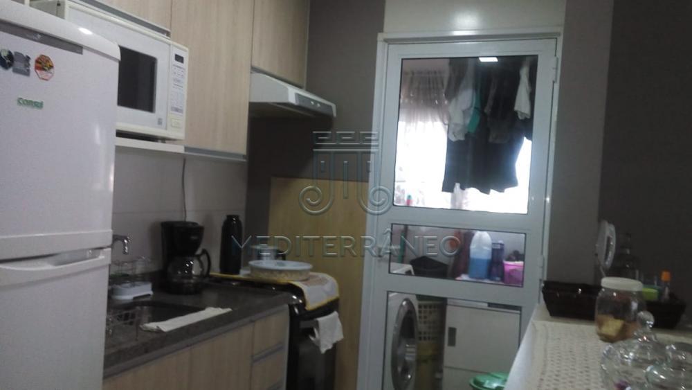 Comprar Apartamento / Padrão em Jundiaí apenas R$ 455.000,00 - Foto 12