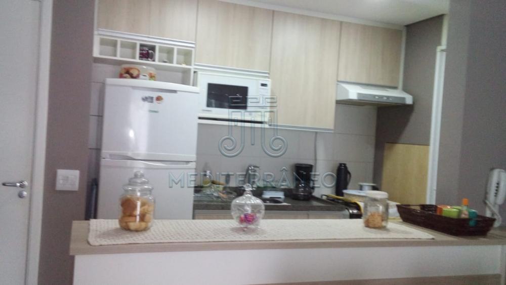 Comprar Apartamento / Padrão em Jundiaí apenas R$ 455.000,00 - Foto 13