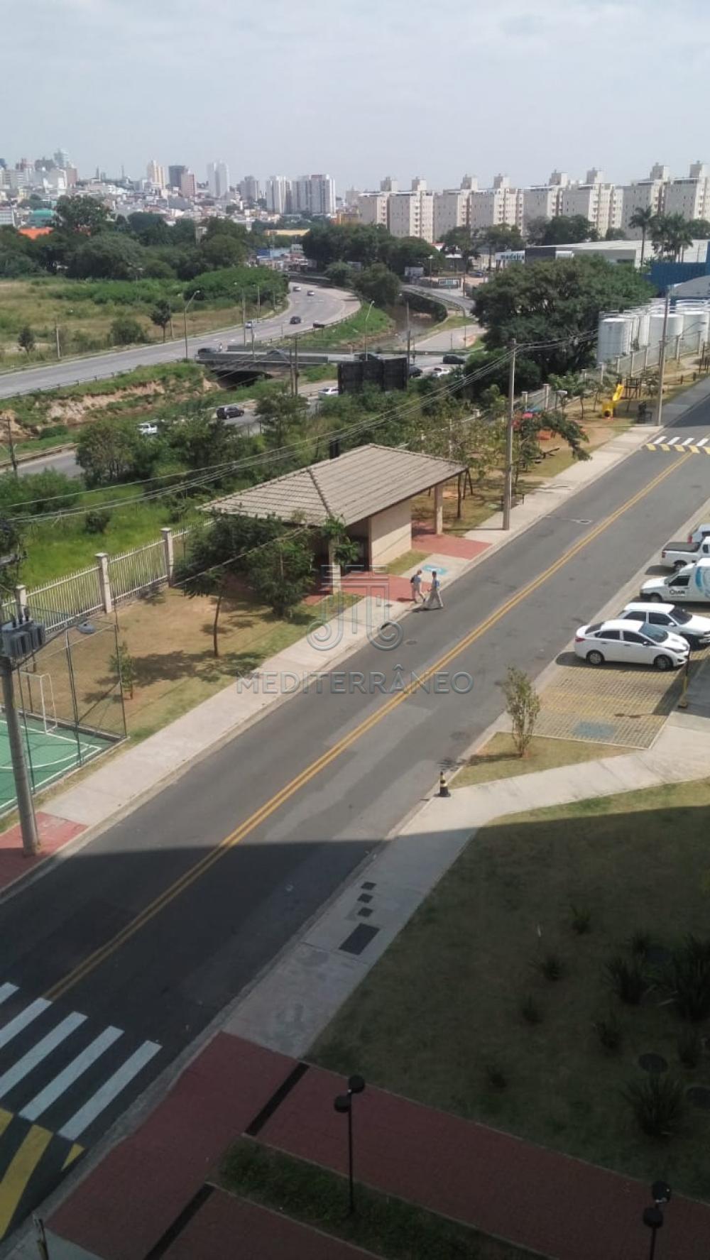 Comprar Apartamento / Padrão em Jundiaí apenas R$ 455.000,00 - Foto 18