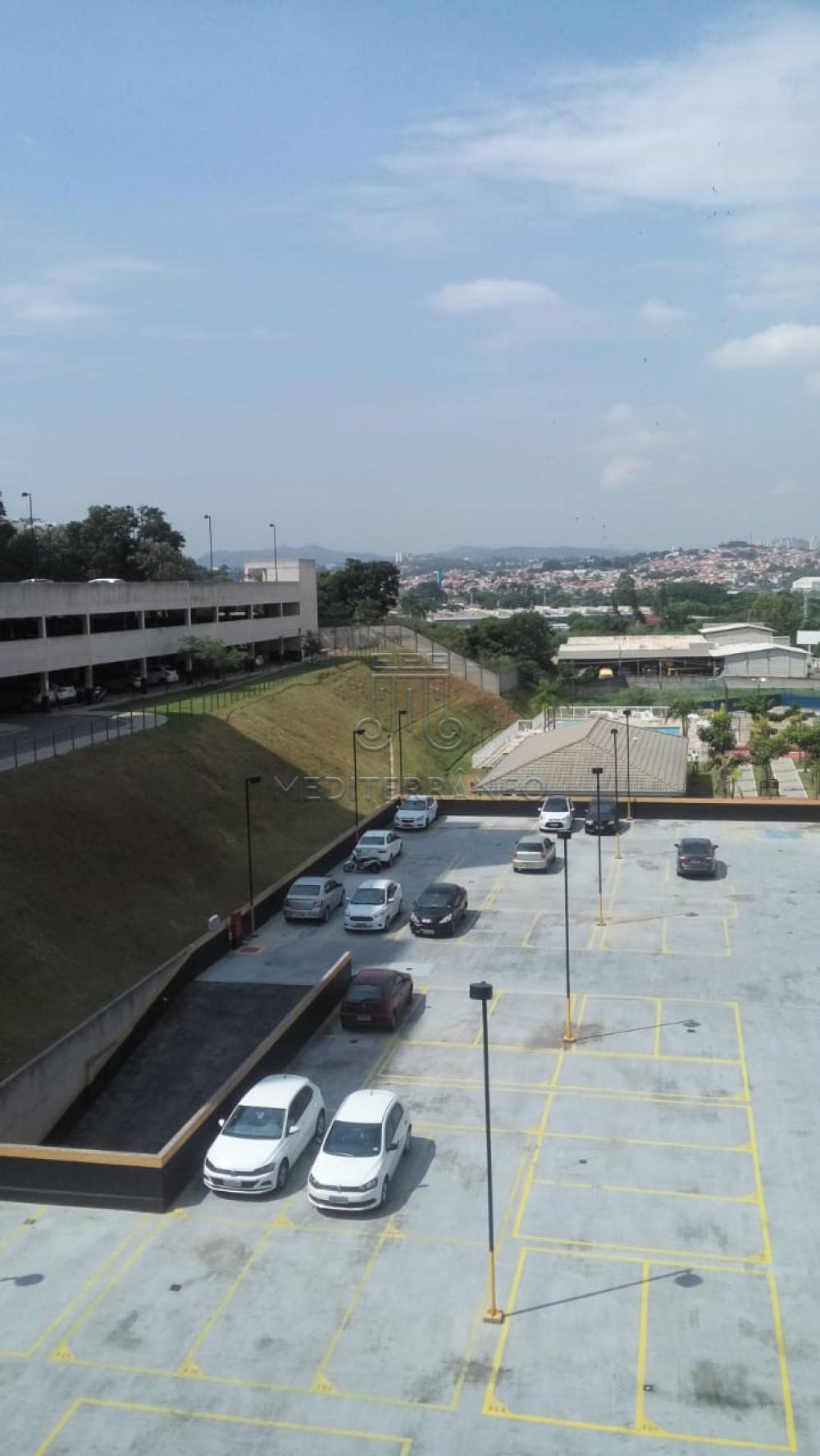 Comprar Apartamento / Padrão em Jundiaí apenas R$ 455.000,00 - Foto 19