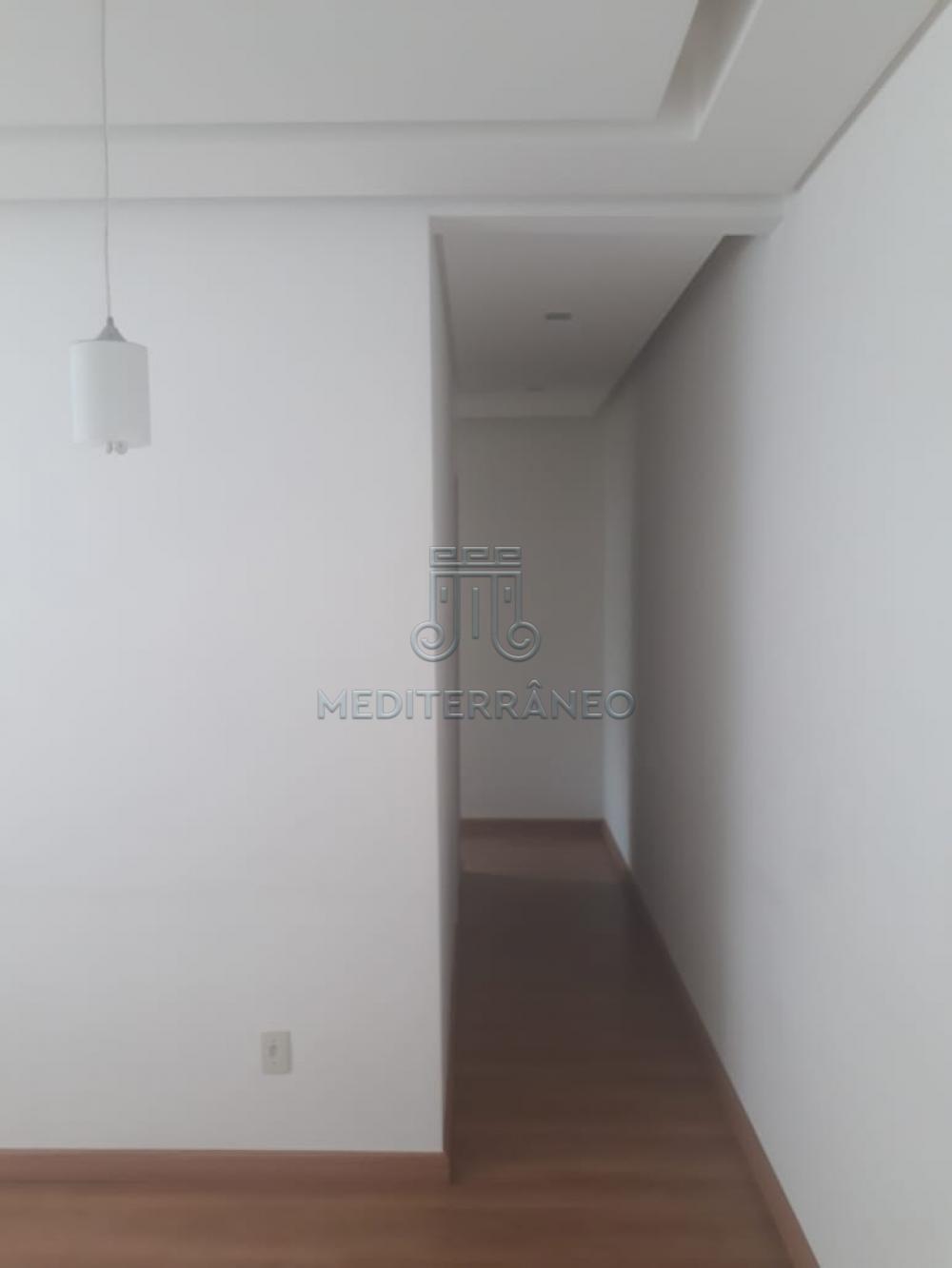 Comprar Apartamento / Padrão em Jundiaí apenas R$ 225.000,00 - Foto 5