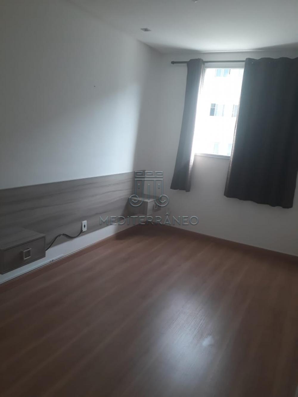 Comprar Apartamento / Padrão em Jundiaí apenas R$ 225.000,00 - Foto 6