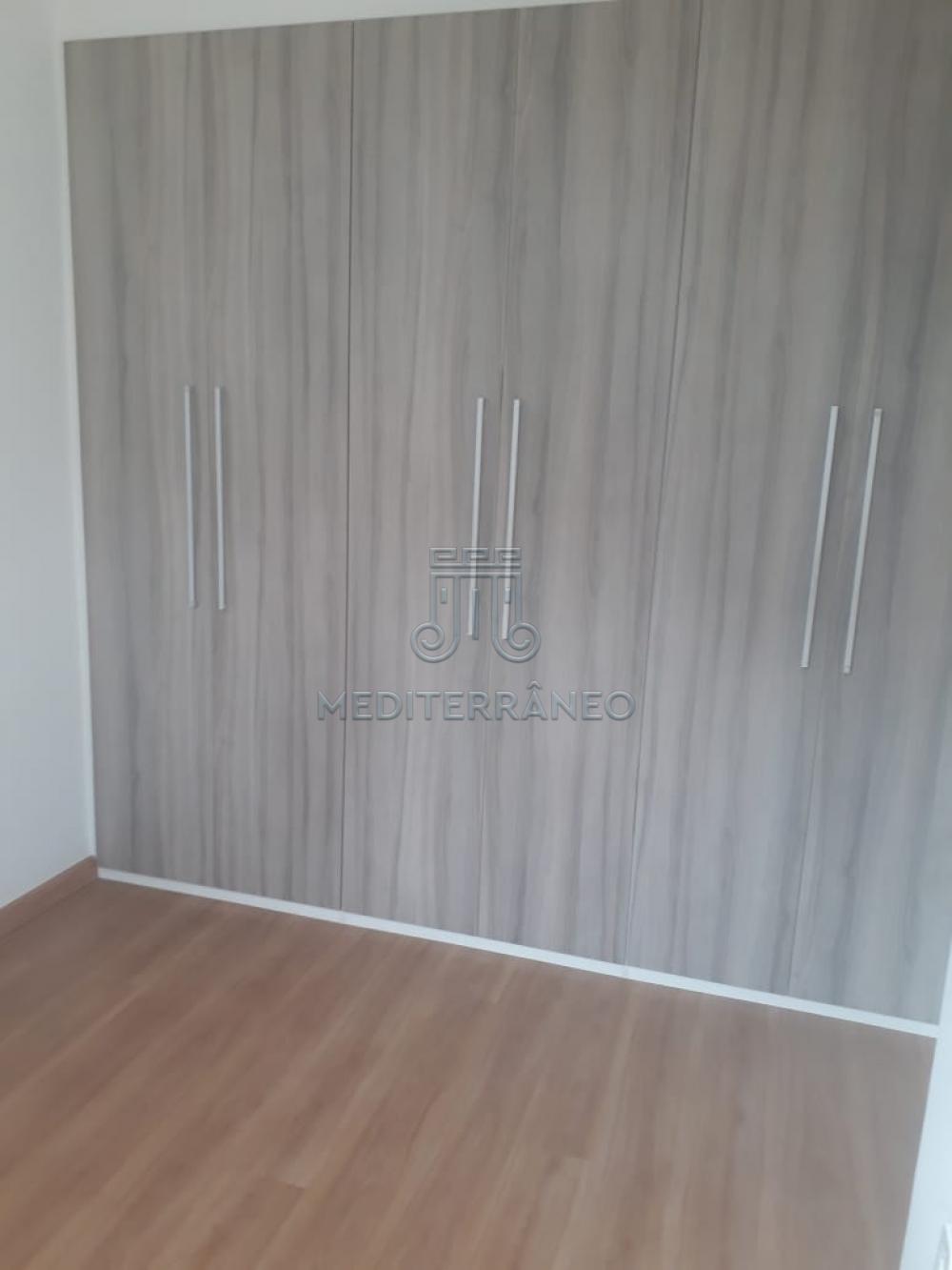 Comprar Apartamento / Padrão em Jundiaí apenas R$ 225.000,00 - Foto 7