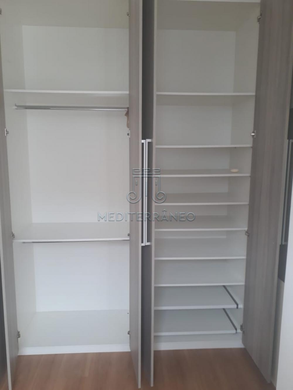Comprar Apartamento / Padrão em Jundiaí apenas R$ 225.000,00 - Foto 8