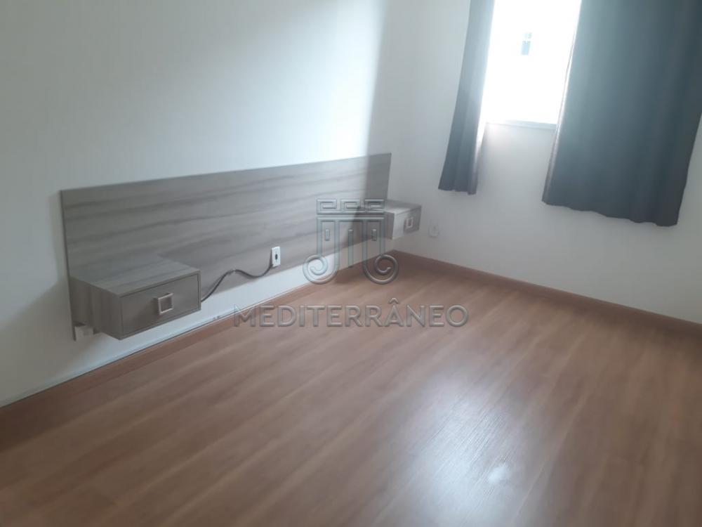 Comprar Apartamento / Padrão em Jundiaí apenas R$ 225.000,00 - Foto 9