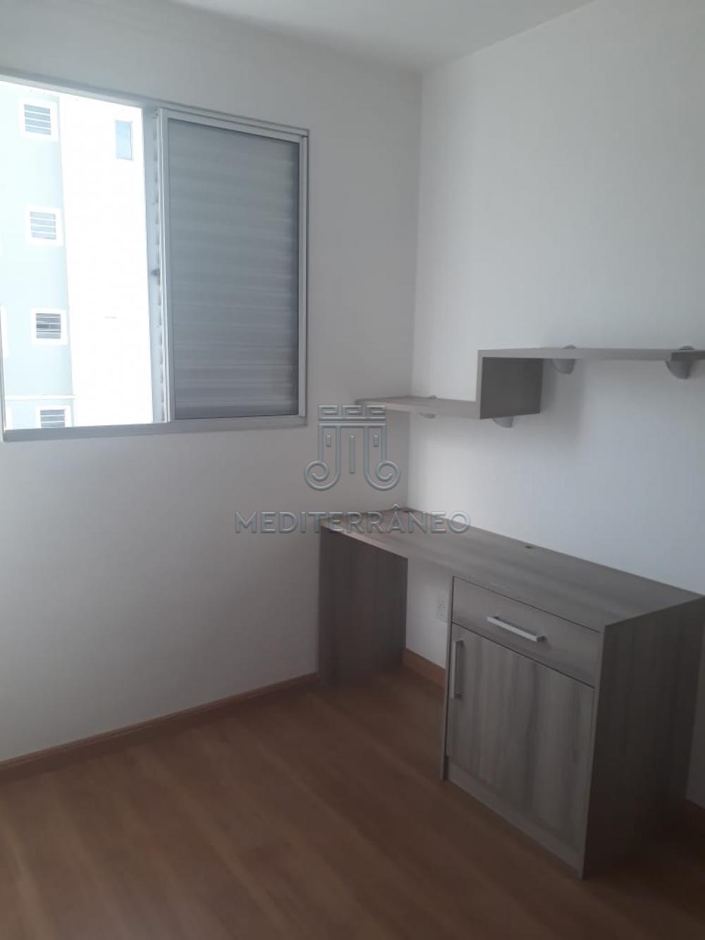 Comprar Apartamento / Padrão em Jundiaí apenas R$ 225.000,00 - Foto 10