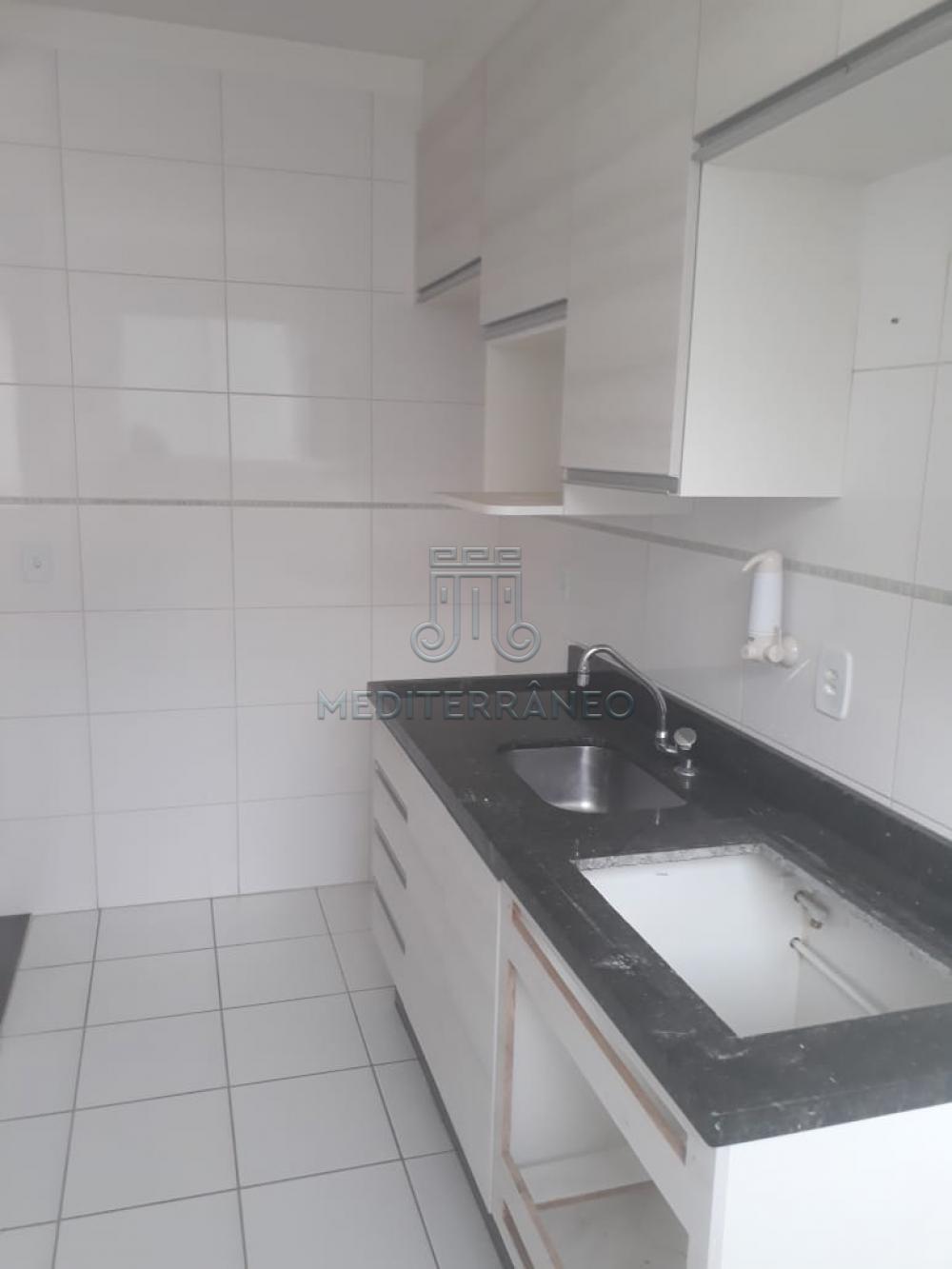 Comprar Apartamento / Padrão em Jundiaí apenas R$ 225.000,00 - Foto 12