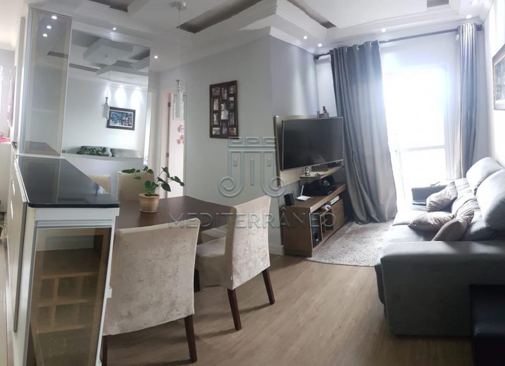 Comprar Apartamento / Padrão em Jundiaí apenas R$ 220.000,00 - Foto 5