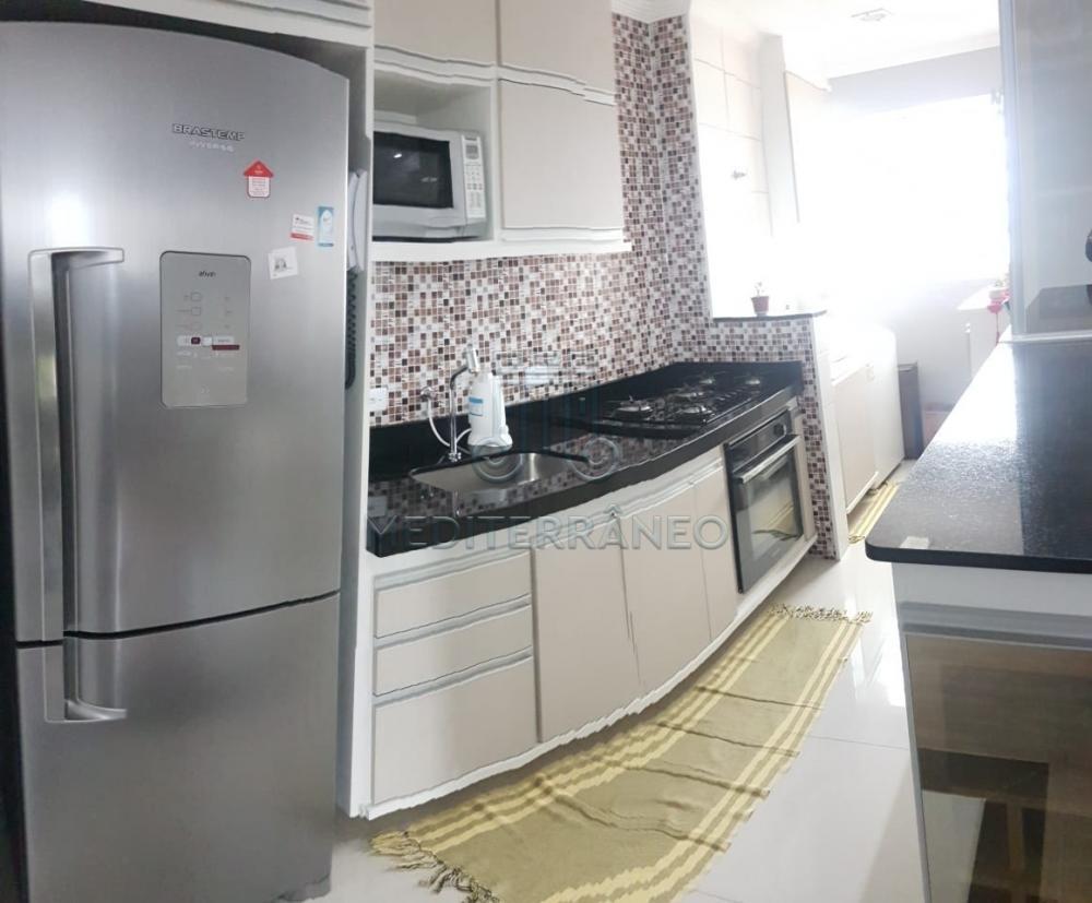Comprar Apartamento / Padrão em Jundiaí apenas R$ 220.000,00 - Foto 10