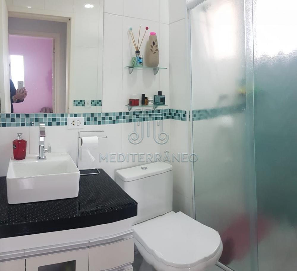Comprar Apartamento / Padrão em Jundiaí apenas R$ 220.000,00 - Foto 14