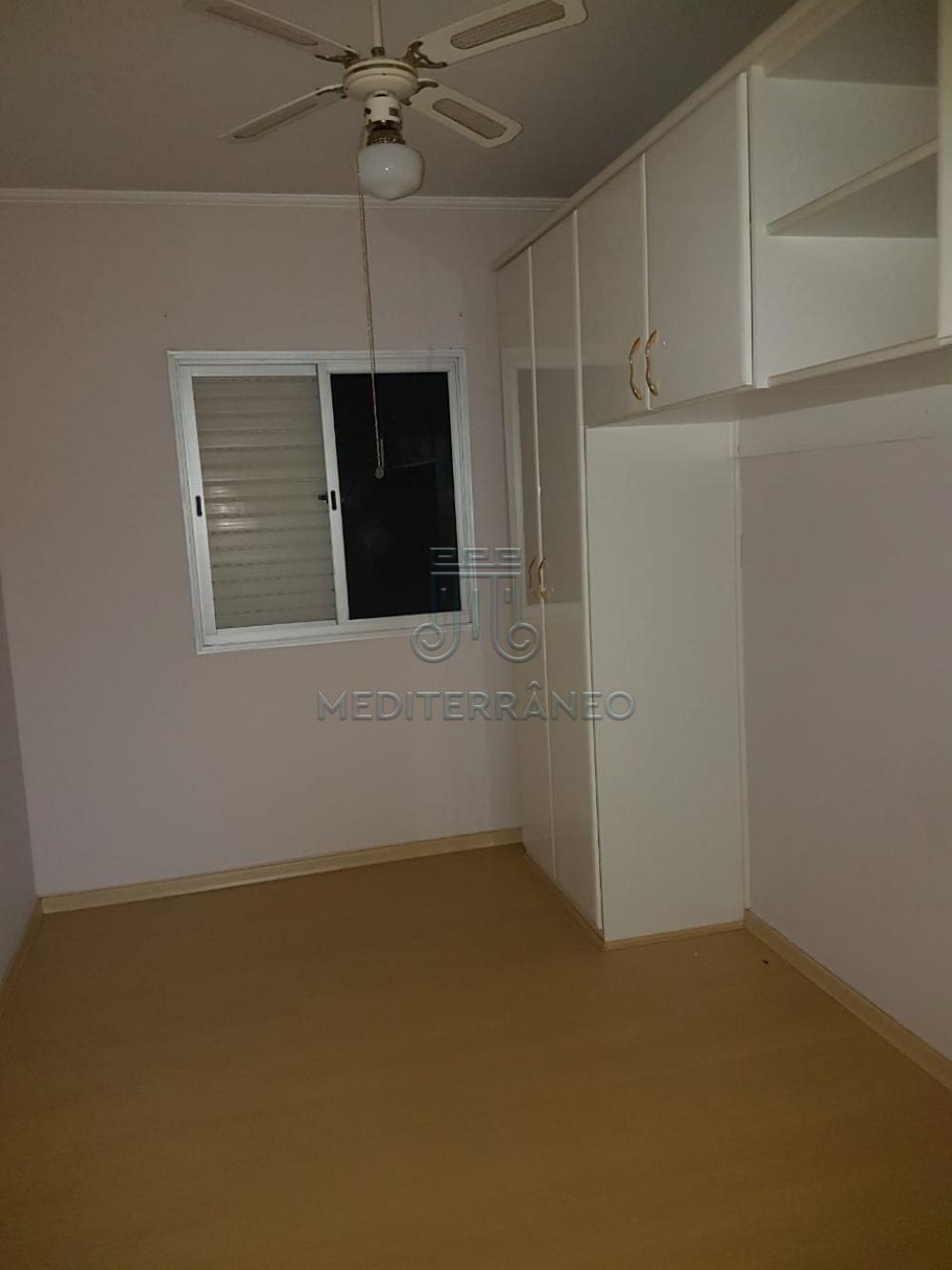 Alugar Apartamento / Padrão em Jundiaí apenas R$ 950,00 - Foto 4
