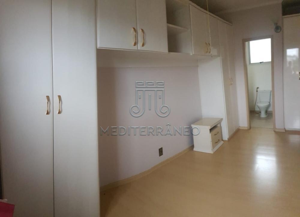 Alugar Apartamento / Padrão em Jundiaí apenas R$ 950,00 - Foto 5