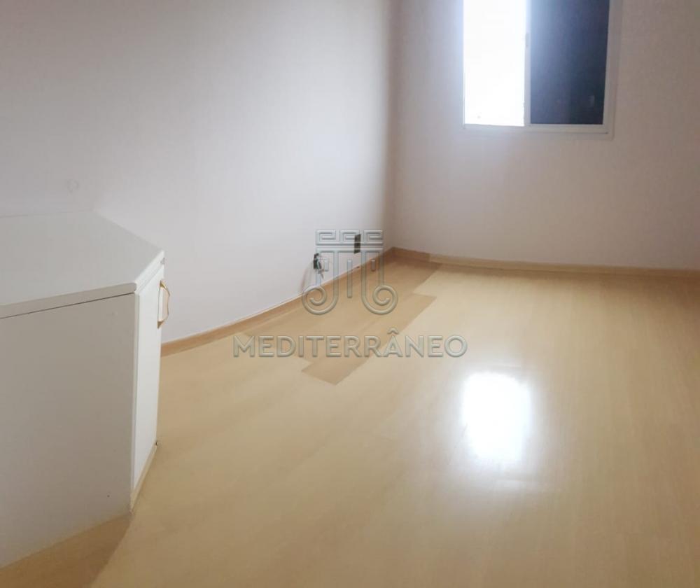Alugar Apartamento / Padrão em Jundiaí apenas R$ 950,00 - Foto 9