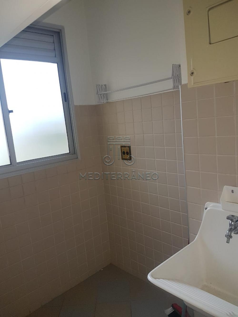 Alugar Apartamento / Padrão em Jundiaí apenas R$ 950,00 - Foto 16