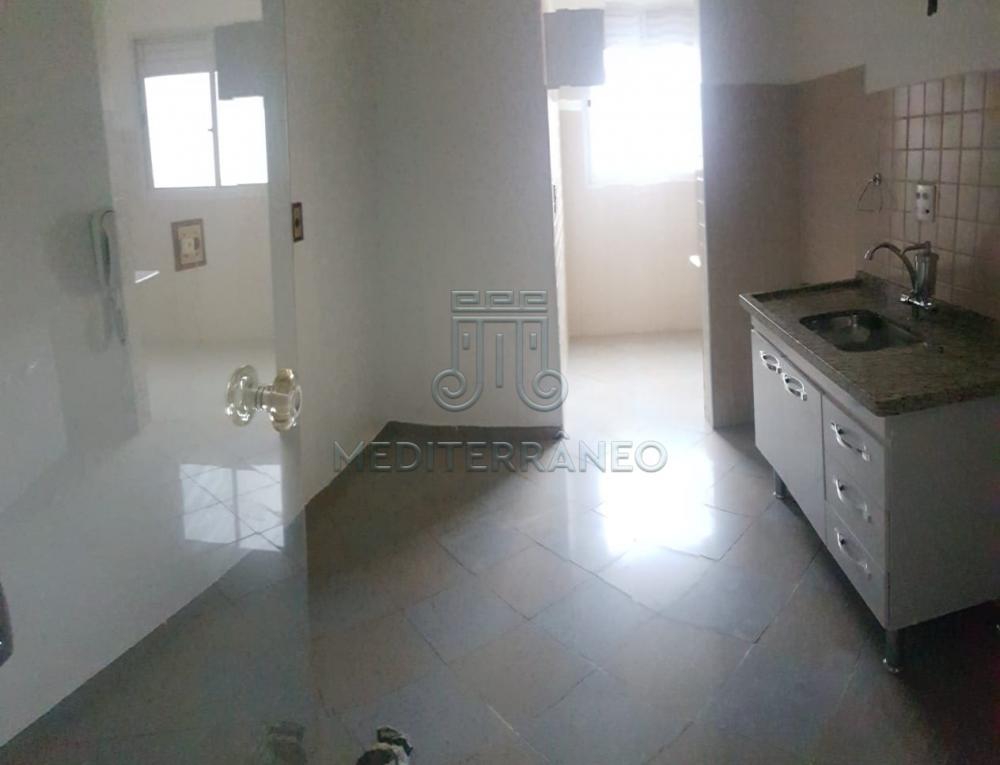 Alugar Apartamento / Padrão em Jundiaí apenas R$ 950,00 - Foto 17