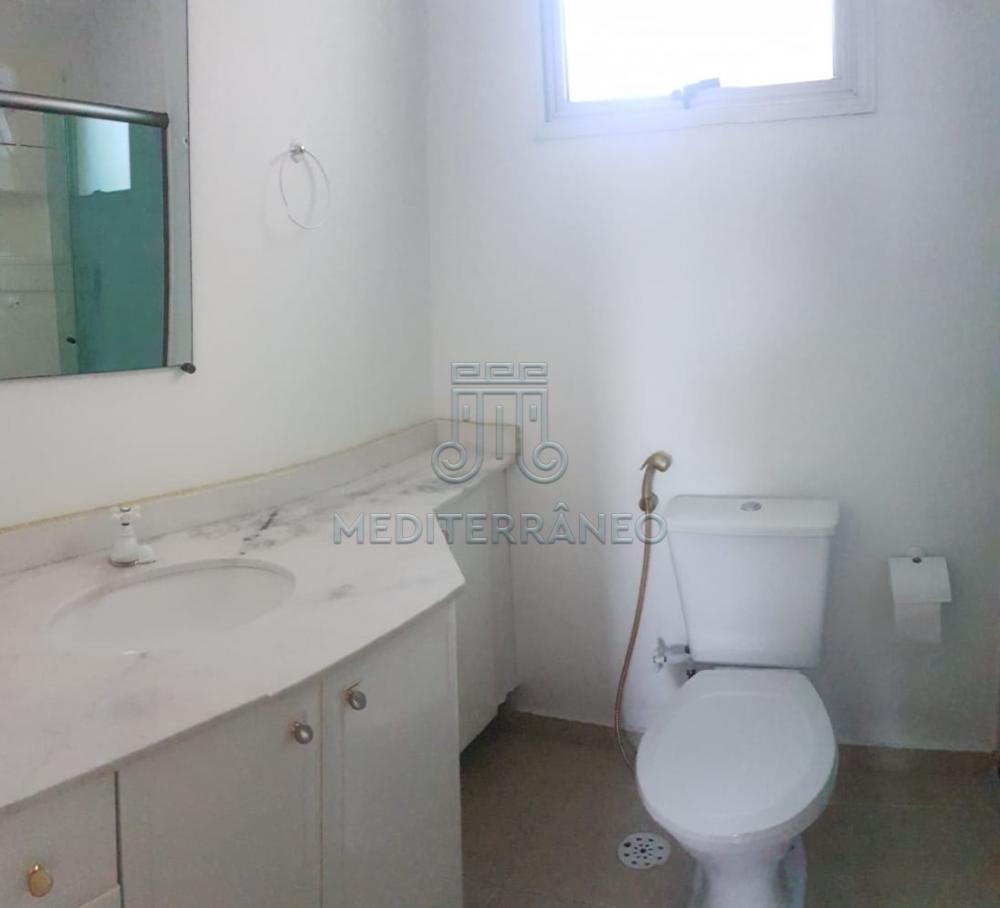 Alugar Apartamento / Padrão em Jundiaí apenas R$ 950,00 - Foto 19