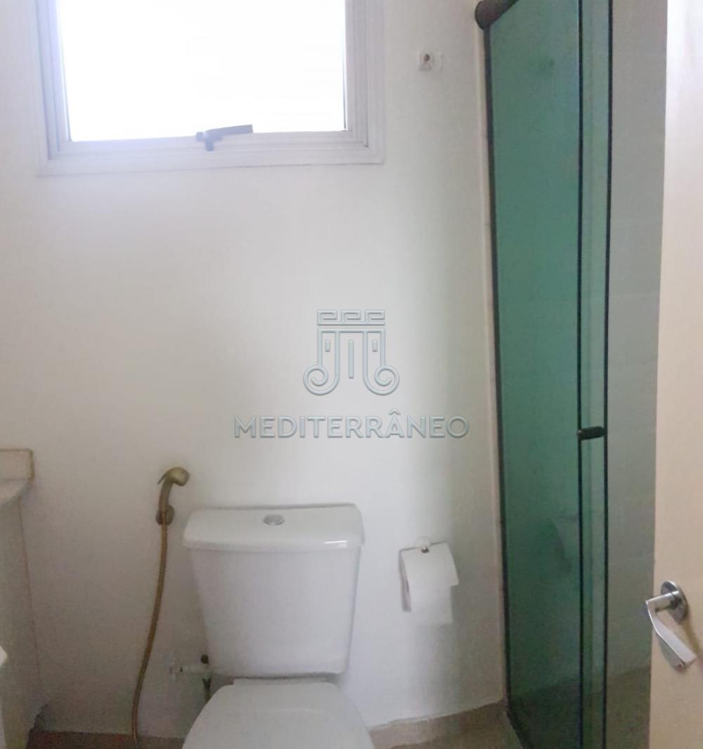 Alugar Apartamento / Padrão em Jundiaí apenas R$ 950,00 - Foto 20