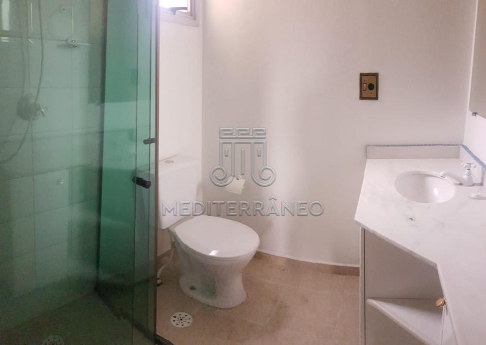 Alugar Apartamento / Padrão em Jundiaí apenas R$ 950,00 - Foto 21