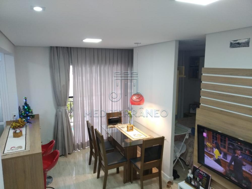 Comprar Apartamento / Padrão em Jundiaí apenas R$ 350.000,00 - Foto 3