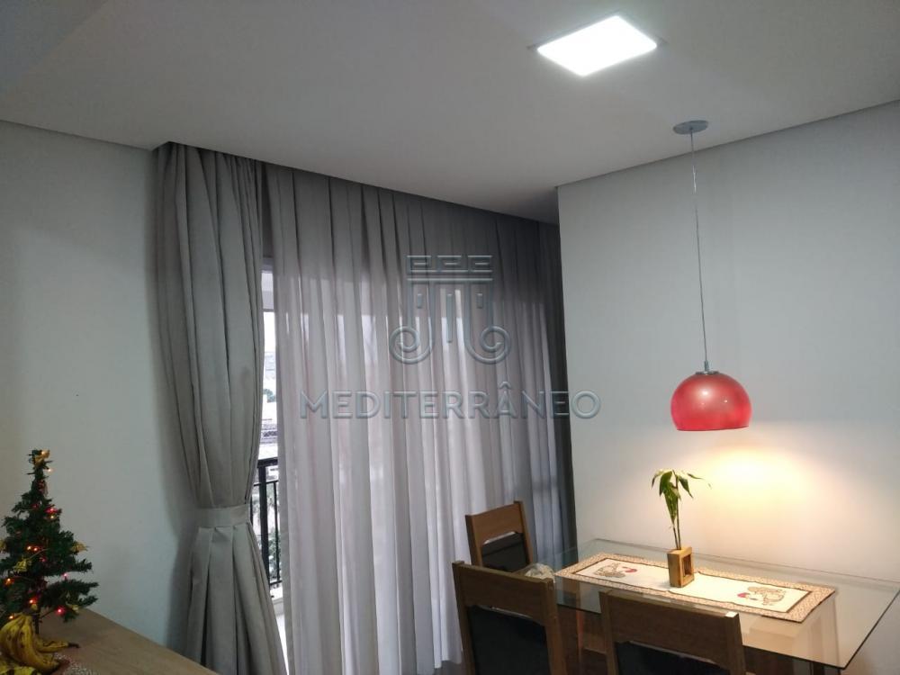 Comprar Apartamento / Padrão em Jundiaí apenas R$ 350.000,00 - Foto 8