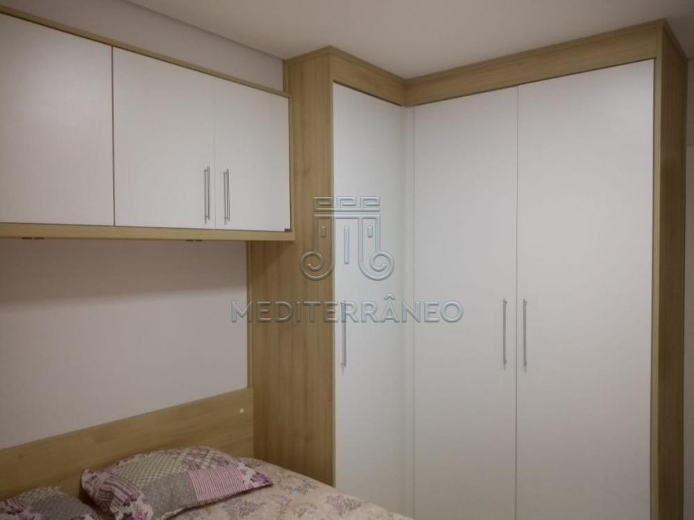 Comprar Apartamento / Padrão em Jundiaí apenas R$ 350.000,00 - Foto 10