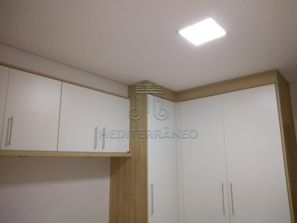 Comprar Apartamento / Padrão em Jundiaí apenas R$ 350.000,00 - Foto 11
