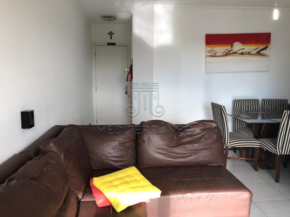 Comprar Apartamento / Padrão em Jundiaí apenas R$ 250.000,00 - Foto 6