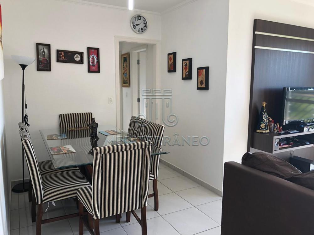 Comprar Apartamento / Padrão em Jundiaí apenas R$ 250.000,00 - Foto 10