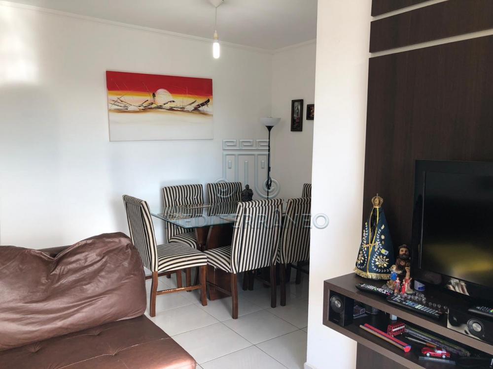 Comprar Apartamento / Padrão em Jundiaí apenas R$ 250.000,00 - Foto 11
