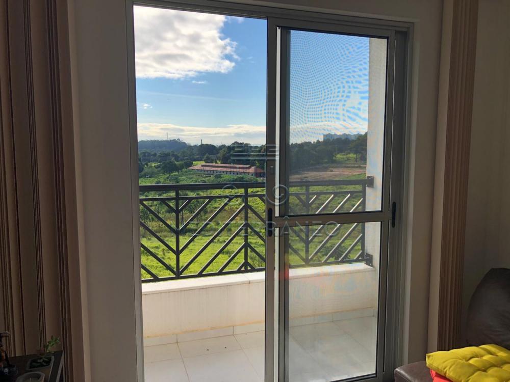Comprar Apartamento / Padrão em Jundiaí apenas R$ 250.000,00 - Foto 13
