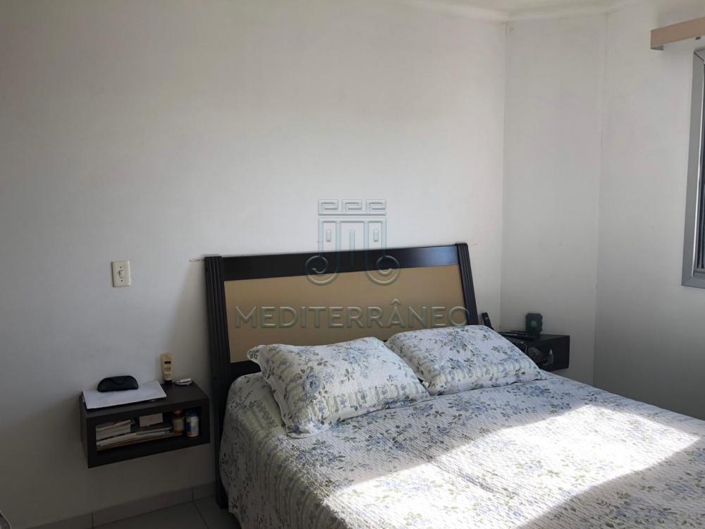 Comprar Apartamento / Padrão em Jundiaí apenas R$ 250.000,00 - Foto 16