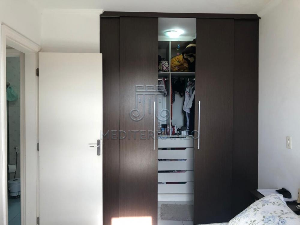 Comprar Apartamento / Padrão em Jundiaí apenas R$ 250.000,00 - Foto 14