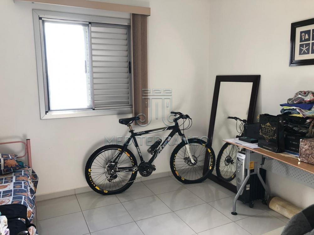 Comprar Apartamento / Padrão em Jundiaí apenas R$ 250.000,00 - Foto 18