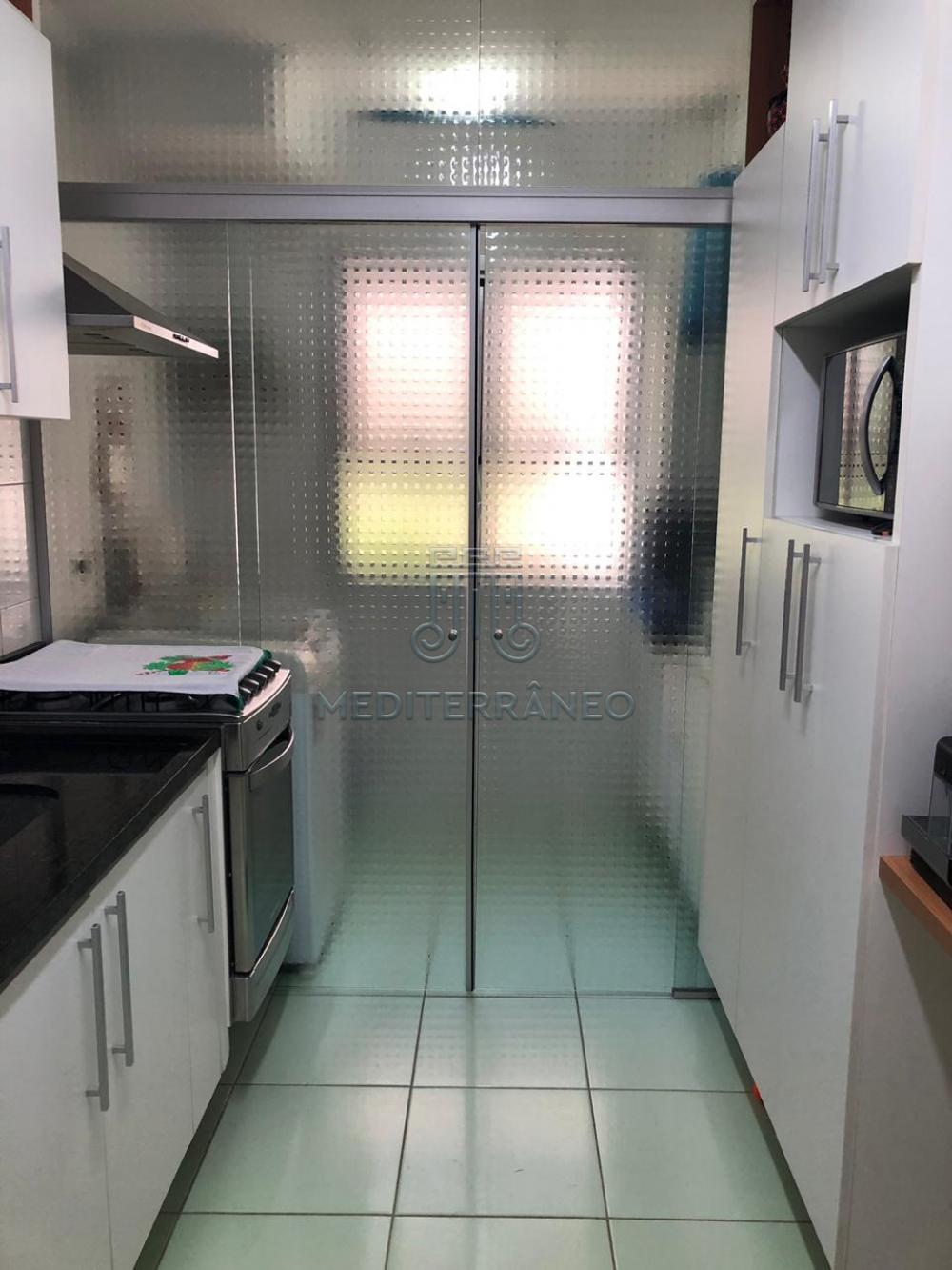 Comprar Apartamento / Padrão em Jundiaí apenas R$ 250.000,00 - Foto 20