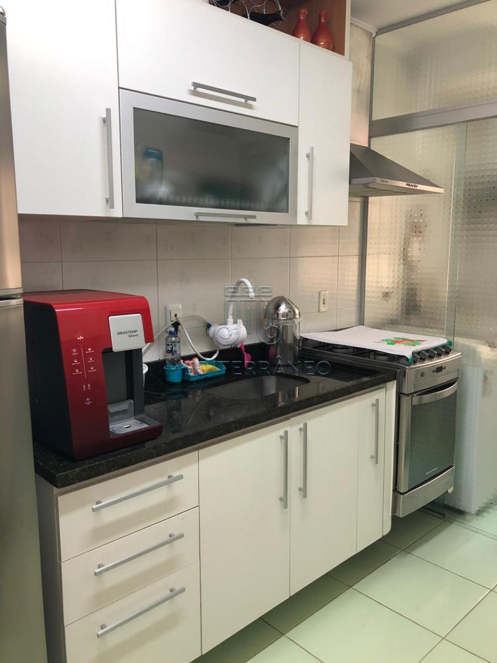 Comprar Apartamento / Padrão em Jundiaí apenas R$ 250.000,00 - Foto 22