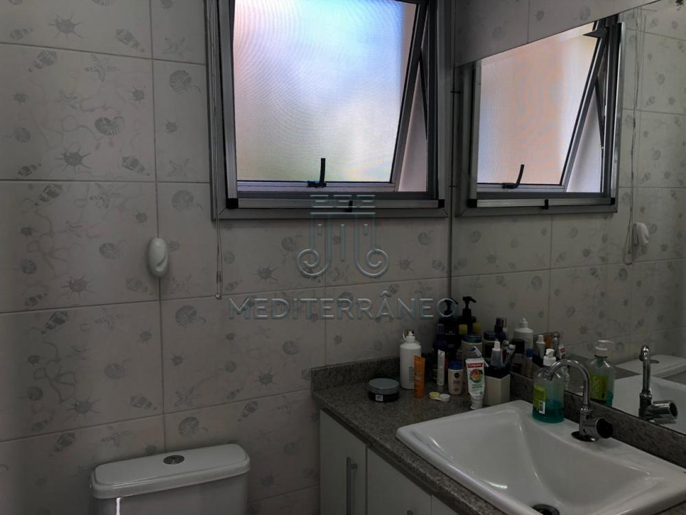 Comprar Apartamento / Padrão em Jundiaí apenas R$ 250.000,00 - Foto 24