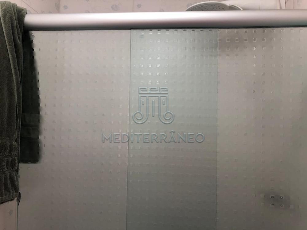 Comprar Apartamento / Padrão em Jundiaí apenas R$ 250.000,00 - Foto 25