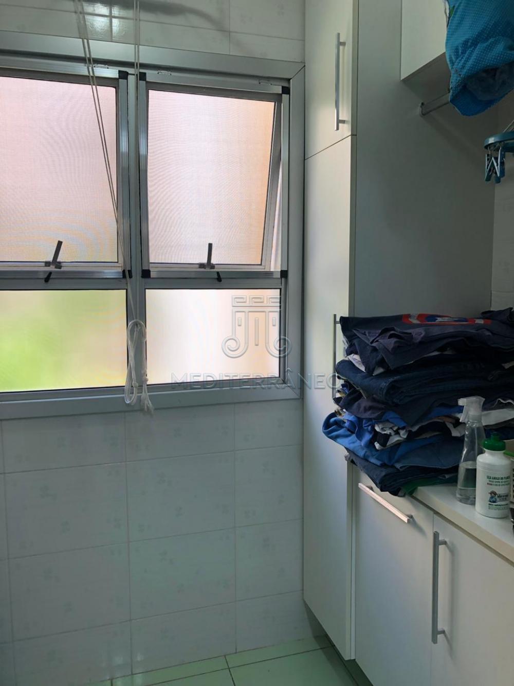 Comprar Apartamento / Padrão em Jundiaí apenas R$ 250.000,00 - Foto 26