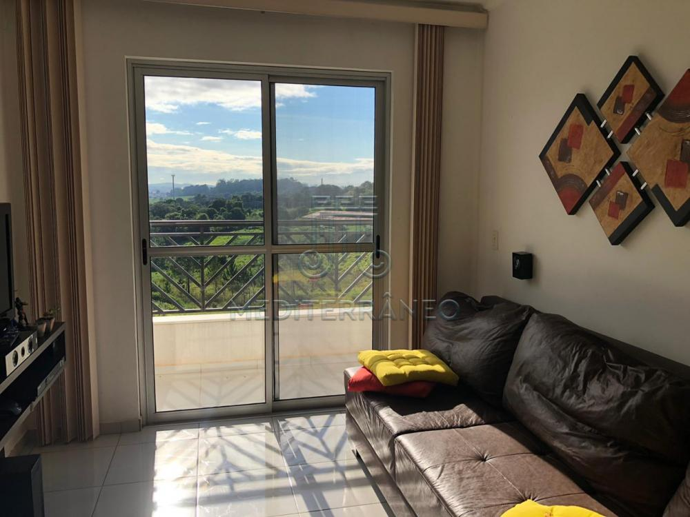 Comprar Apartamento / Padrão em Jundiaí apenas R$ 250.000,00 - Foto 3