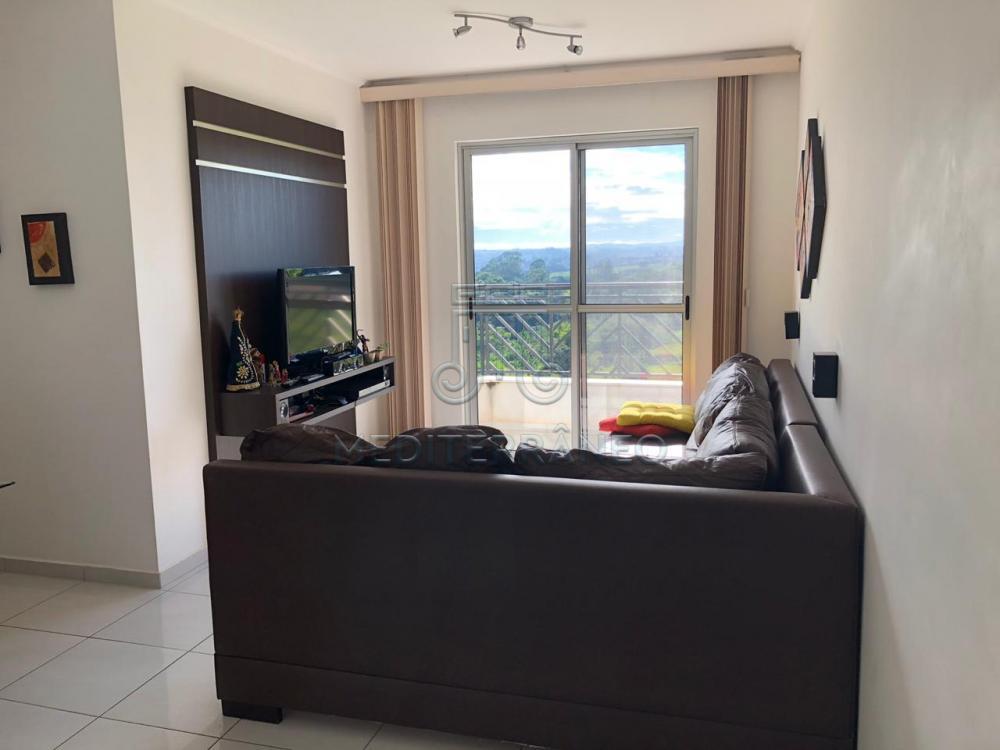 Comprar Apartamento / Padrão em Jundiaí apenas R$ 250.000,00 - Foto 4