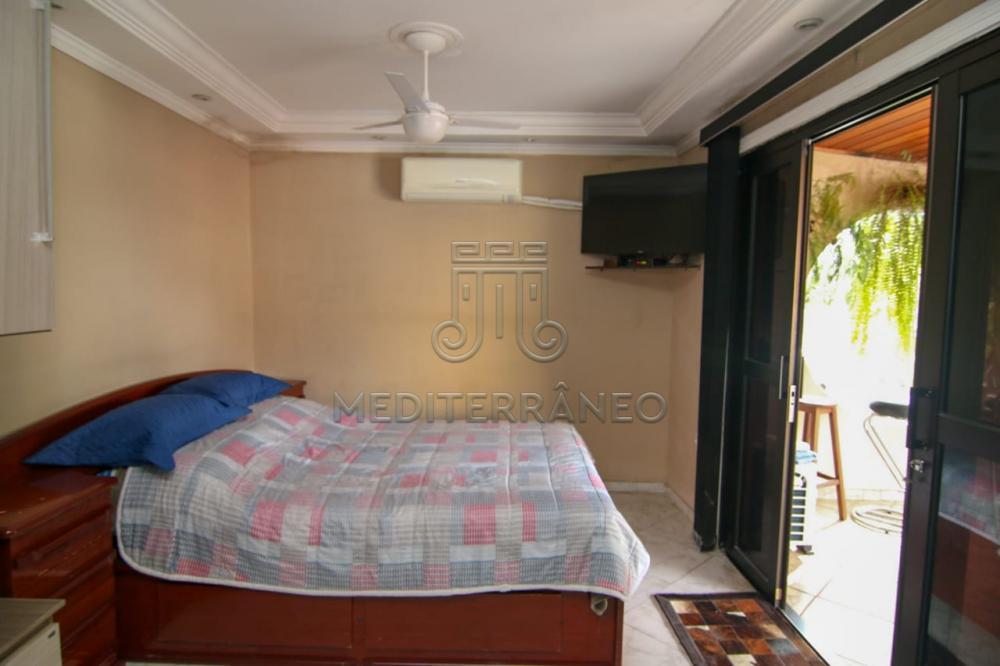 Comprar Casa / Sobrado em Jundiaí apenas R$ 900.000,00 - Foto 4