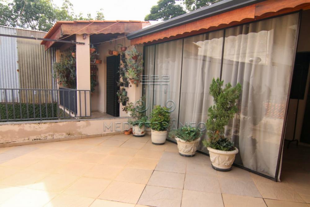 Comprar Casa / Sobrado em Jundiaí apenas R$ 900.000,00 - Foto 5