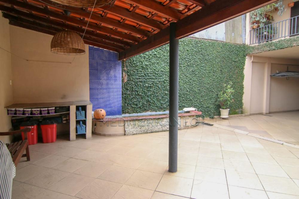 Comprar Casa / Sobrado em Jundiaí apenas R$ 900.000,00 - Foto 10