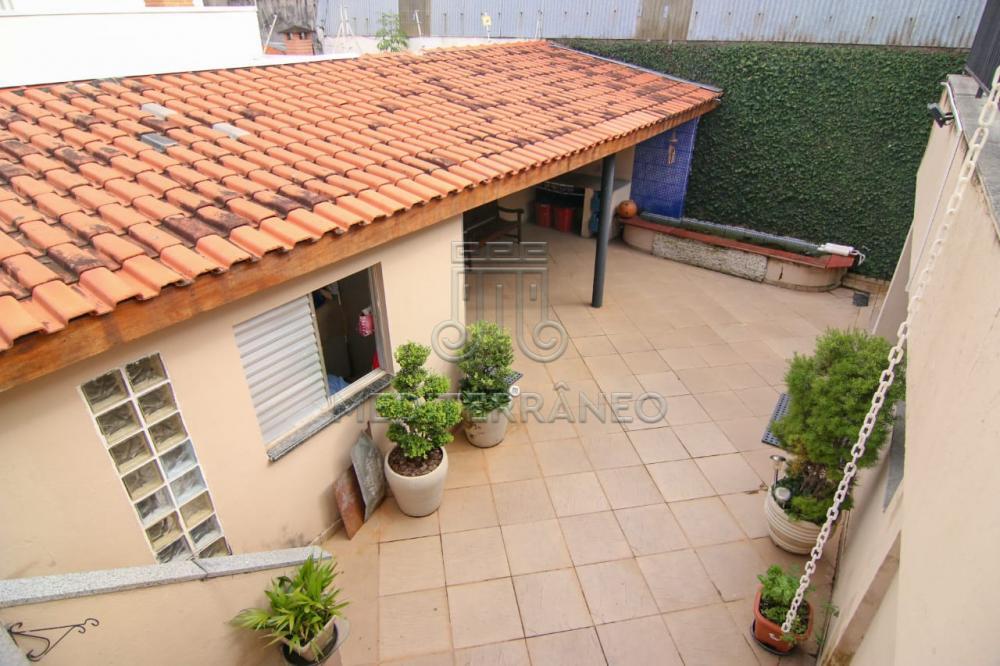 Comprar Casa / Sobrado em Jundiaí apenas R$ 900.000,00 - Foto 12