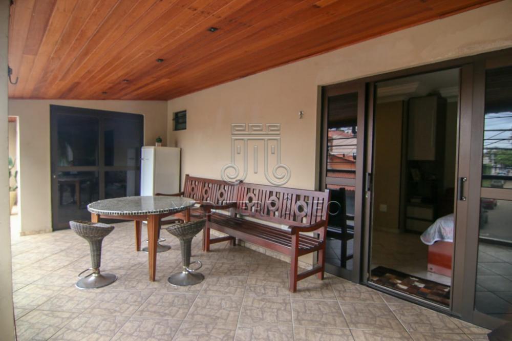 Comprar Casa / Sobrado em Jundiaí apenas R$ 900.000,00 - Foto 13