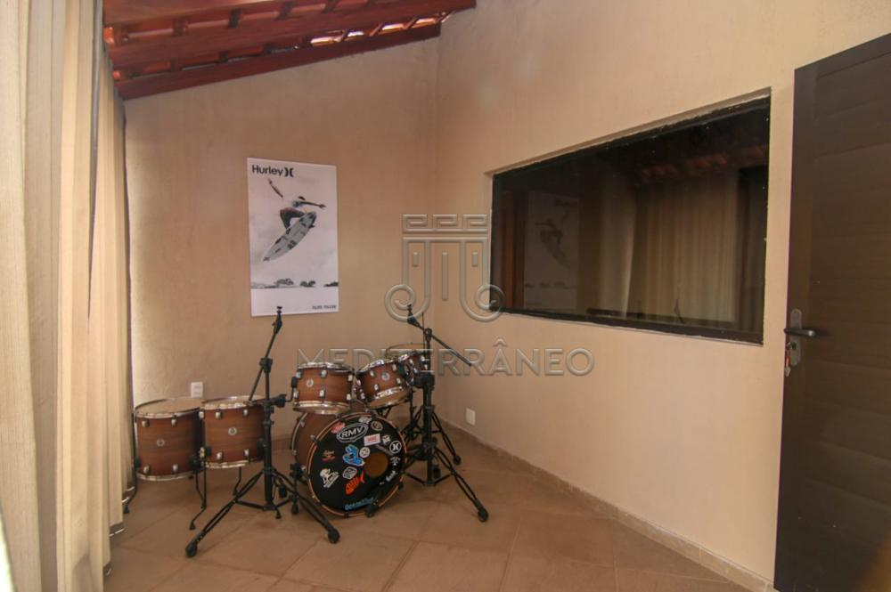 Comprar Casa / Sobrado em Jundiaí apenas R$ 900.000,00 - Foto 14
